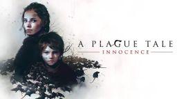 《瘟疫传说 无罪》现已登陆PS5、XSX S 同时在NS推出云游戏版