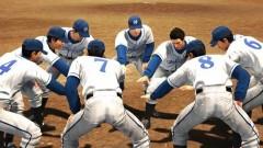 如龙6全棒球队员加入条件如龙6全棒球队员收集