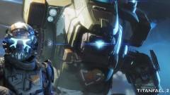 泰坦天降2全铁驭头盔收集泰坦天降2全收集攻略