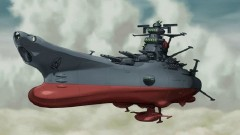 超级机器人大战V中文版试玩影像公开中文版2月23日发售