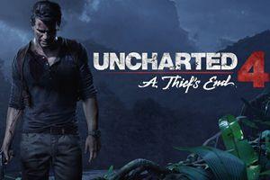 E32015神秘海域4盗贼末路游戏帧率公布多人更流畅