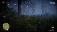 视频: 《孤岛惊魂:原始杀戮》刺客信条彩蛋