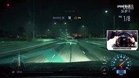 视频: 《极品飞车19》PC版