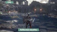 视频: 《黑暗之魂3》PC版高低画质对比