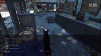 视频: 《辐射4》新Mod让玩家变成狗