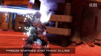 视频毁灭战士4新多人模式预告