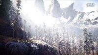 视频: 《孤岛惊魂:原始杀戮》首曝预告