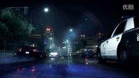 视频: 《极品飞车19》PC版预告