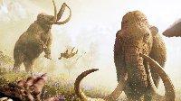 《孤岛惊魂:原始屠戮》游戏截图