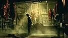 《恶灵附身》游戏截图