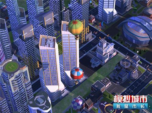 移动事业持续增长EA 愈发重视中国市场