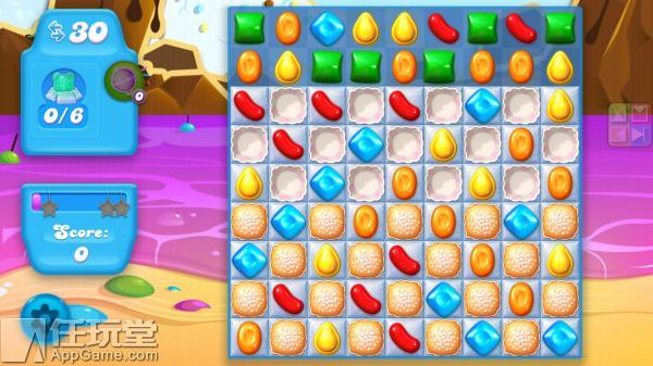 candy-crush-soda-saga (5)