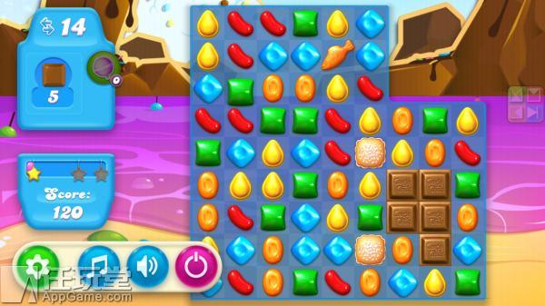 candy-crush-soda-saga (4)