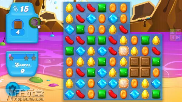 candy-crush-soda-saga (3)