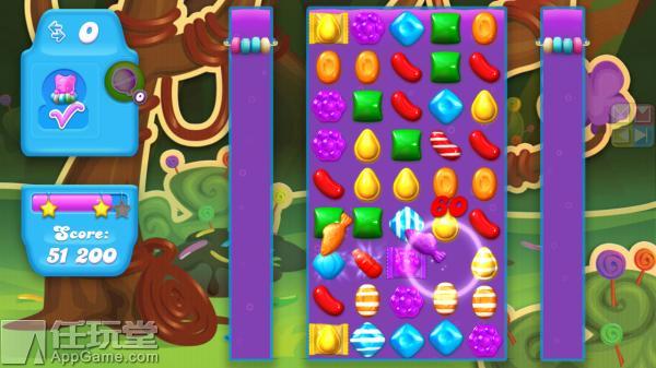 candy-crush-soda-saga (9)