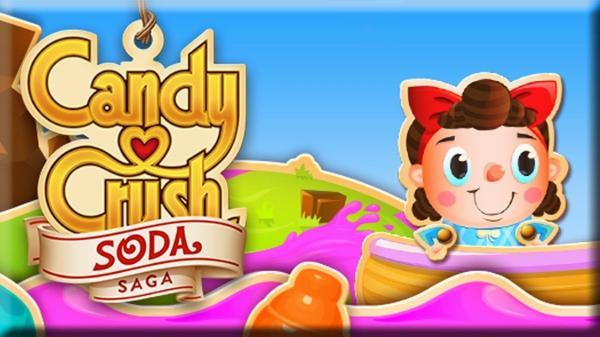 candy-crush-soda-saga (1)