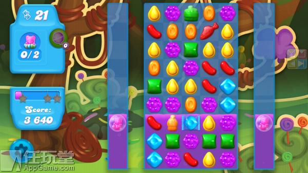 candy-crush-soda-saga (8)