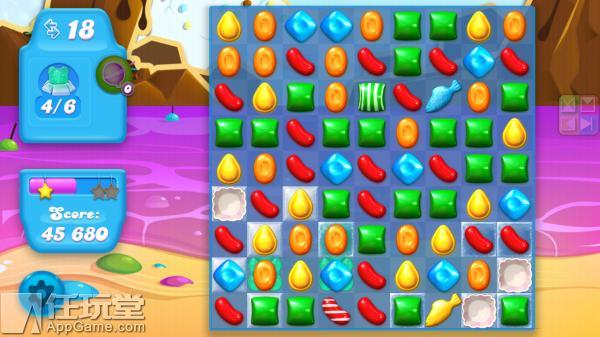 candy-crush-soda-saga (6)