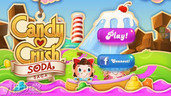 candy-crush-soda-saga (10)