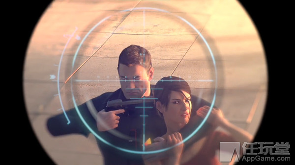 Sniper Fury-20151108-1