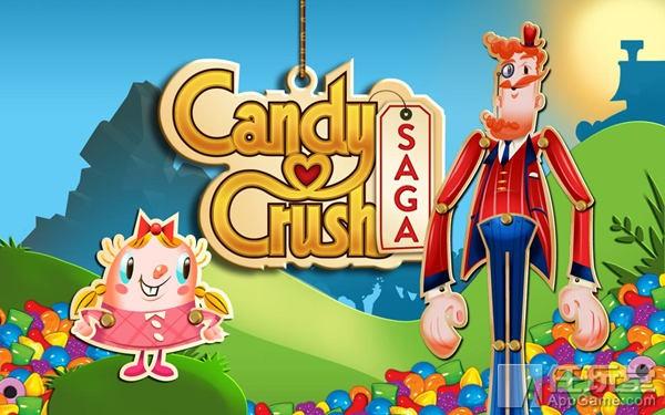 candy-crush-01