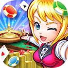 东京赌场计划