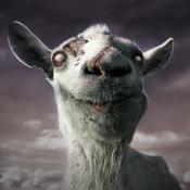 模拟山羊僵尸版