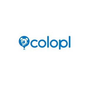 COLOPL