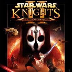 星球大战:旧共和国武士2-西斯领主