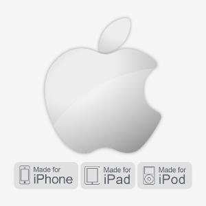 盘点2015年度苹果设计大奖的7款获奖手游