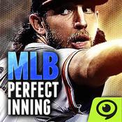 MLB完美开局15