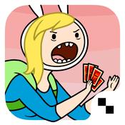 卡牌战争:探险活宝