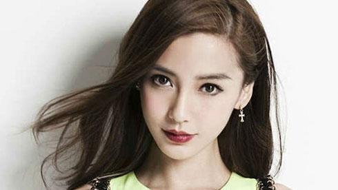 台湾百大美女榜,冠军竟是她