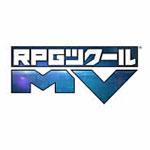 RPG鍒朵綔澶у笀MV