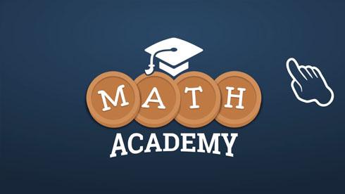 谁才是真正的数学家《数学学院》