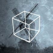 方块逃脱:磨坊