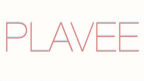 千万别让他们碰上《Plavee》