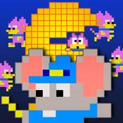 猫捉老鼠:对决!新猫梦宫团