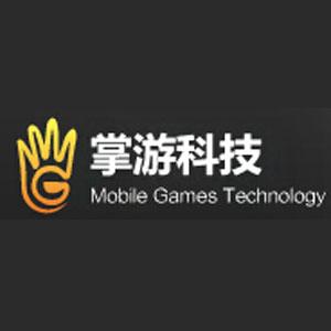 武汉掌游科技有限公司