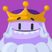 最强脑力王国