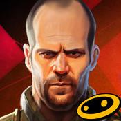 狙击手X:绝命杀机