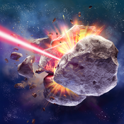 纪元2205:星际矿工