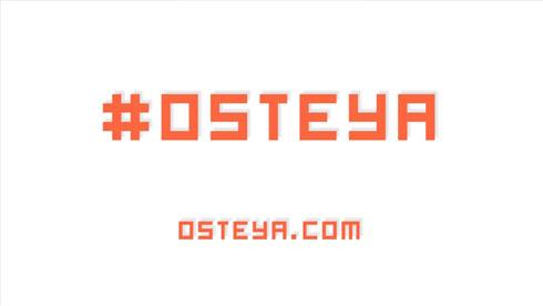 迷宫探险新游《Osteya》