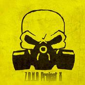 Z.O.N.A X计划