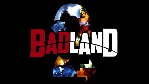冒险游戏经典续作《破碎大陆2》