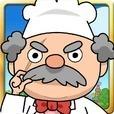 初级面包师