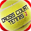 跨界网球2