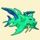 泰拉瑞亚猪鲨攻略 BOSS猪鲨召唤和击杀方法