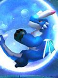 驯龙战机3D飞龙小胖全解析 小胖获得方法详解