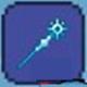 泰拉瑞亚暴雪魔杖怎么得 暴雪魔杖ID和获得方法